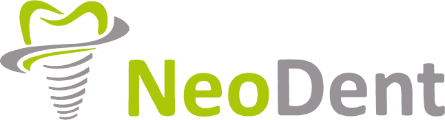 Clínica dental Alcorcón - NeoDent